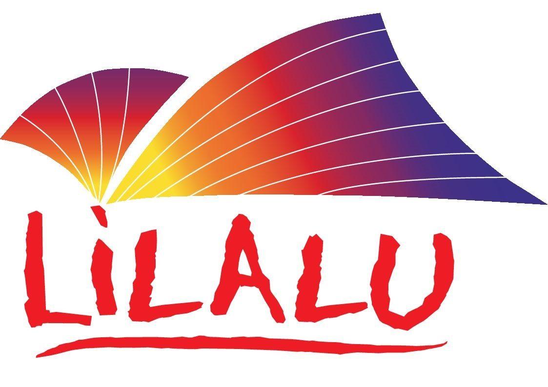 Lilalu Blog